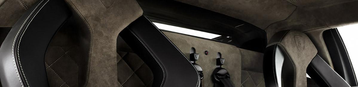 adair-car-interior-design