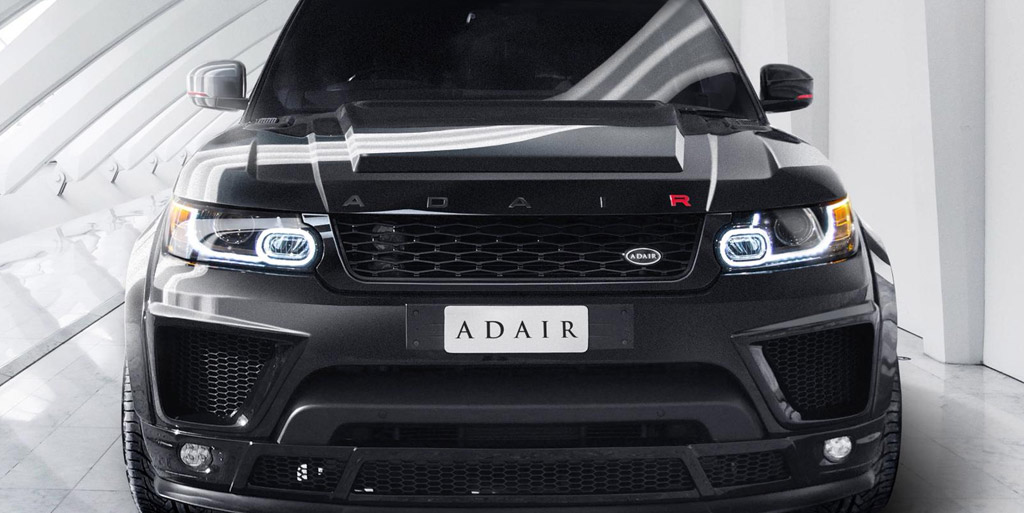 adair-range-rover-gts-01